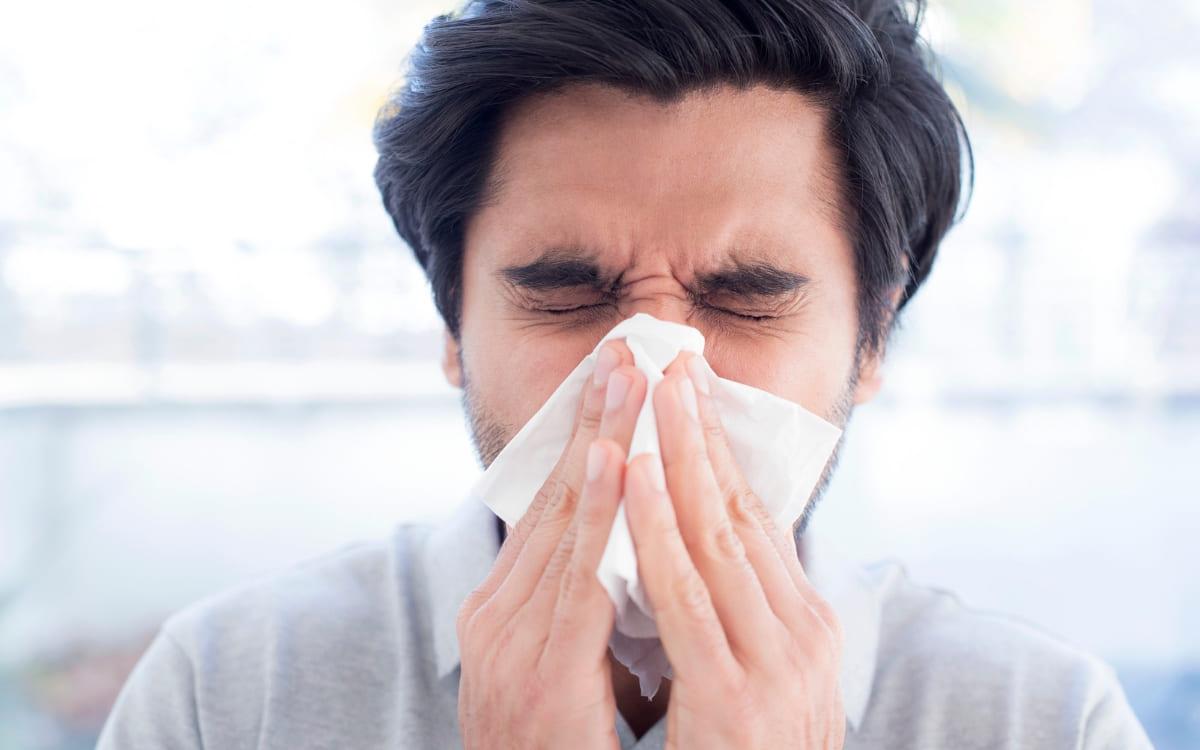 sinusitis-symptoms-salt-therapy-16010047755581526822361-1601023066869-1601023067198872123961