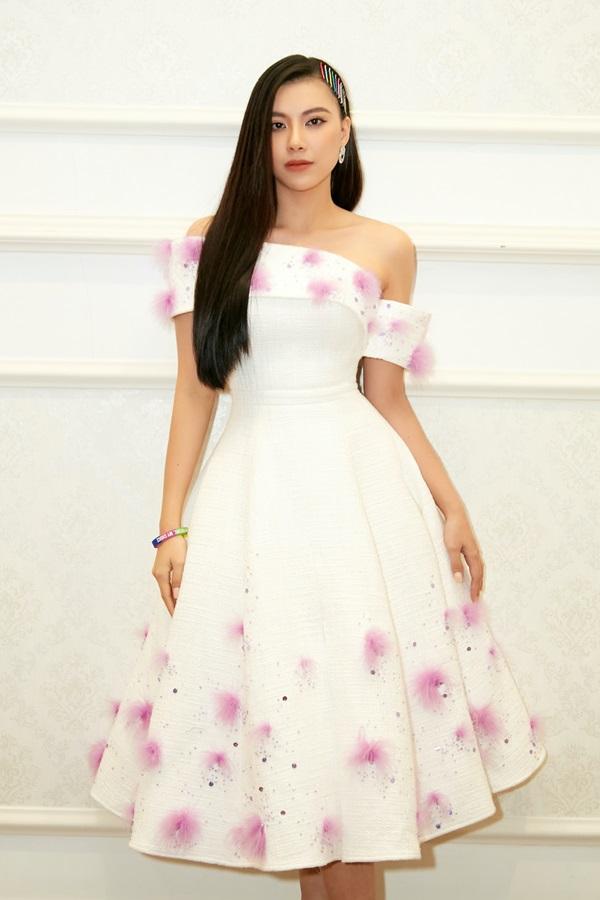 A hau Kim Duyen_Viet pride 11