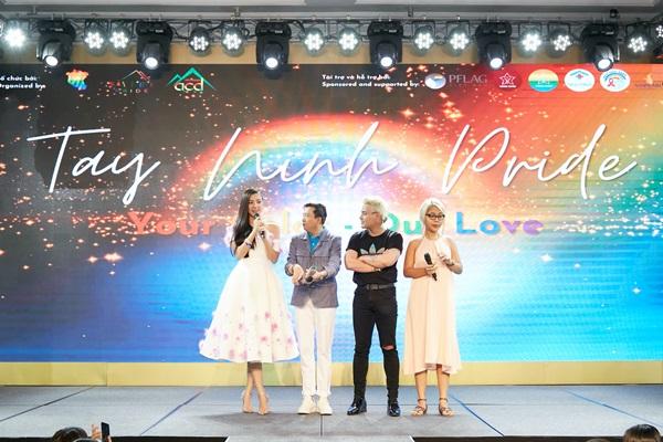 A hau Kim Duyen_Viet pride 22