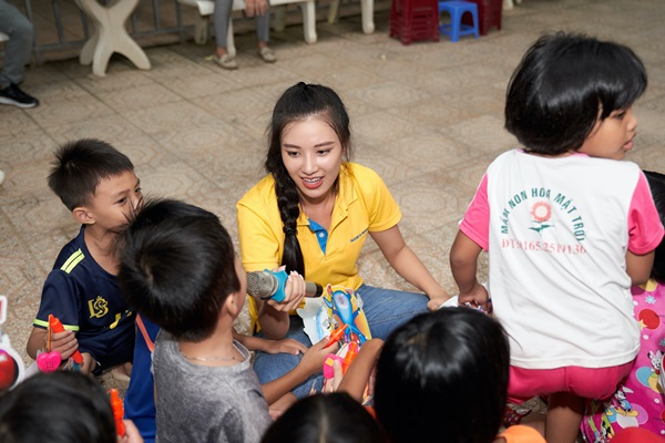 A hau Kim Duyen_thien nguyen tai Can Tho95
