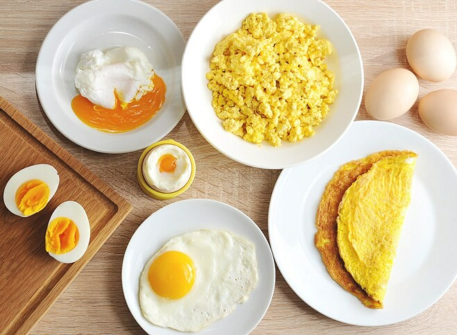 different-ways-cooking-eggs-16-5098-5323-1602000938