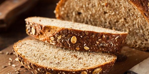 hay-cho-tre-an-mon-nay-nhieu-hon-du-dat-toi-dau-vua-tang-iq-lan-chieu-cao-lai-organic-homemade-whole-wheat-bread-royalty-free-im-1603096794-147-width600height301