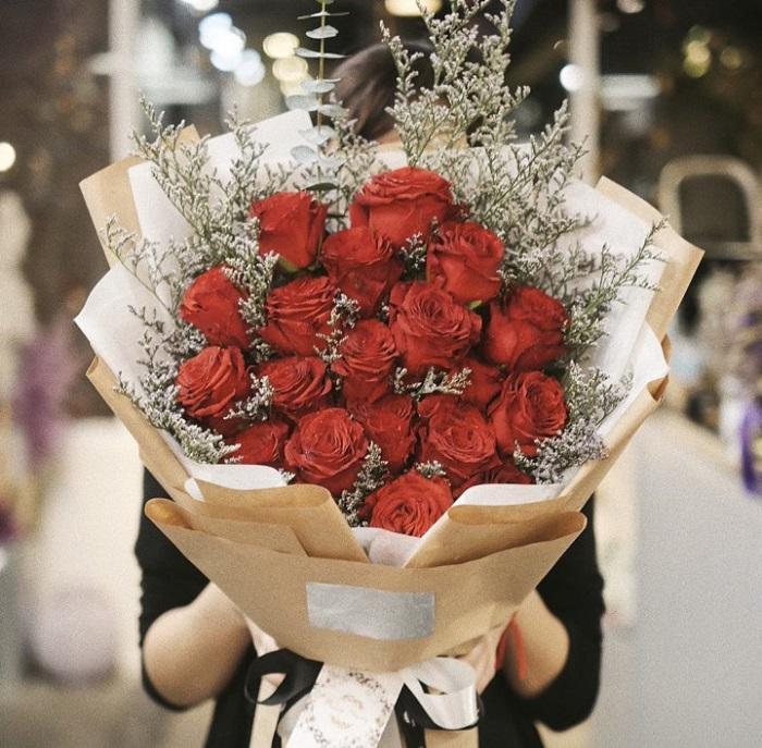 hoa_hong_qua_tang_20_10_dep_nhat