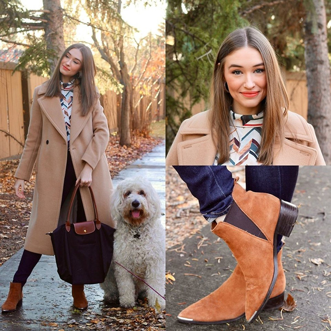 ankle-boots-1-2072-1606190949