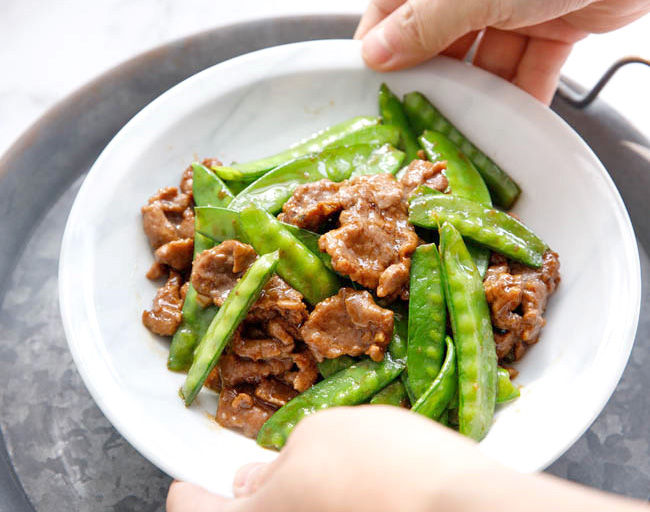 beef-and-snow-pea-stir-fry-28-1898-1605174988