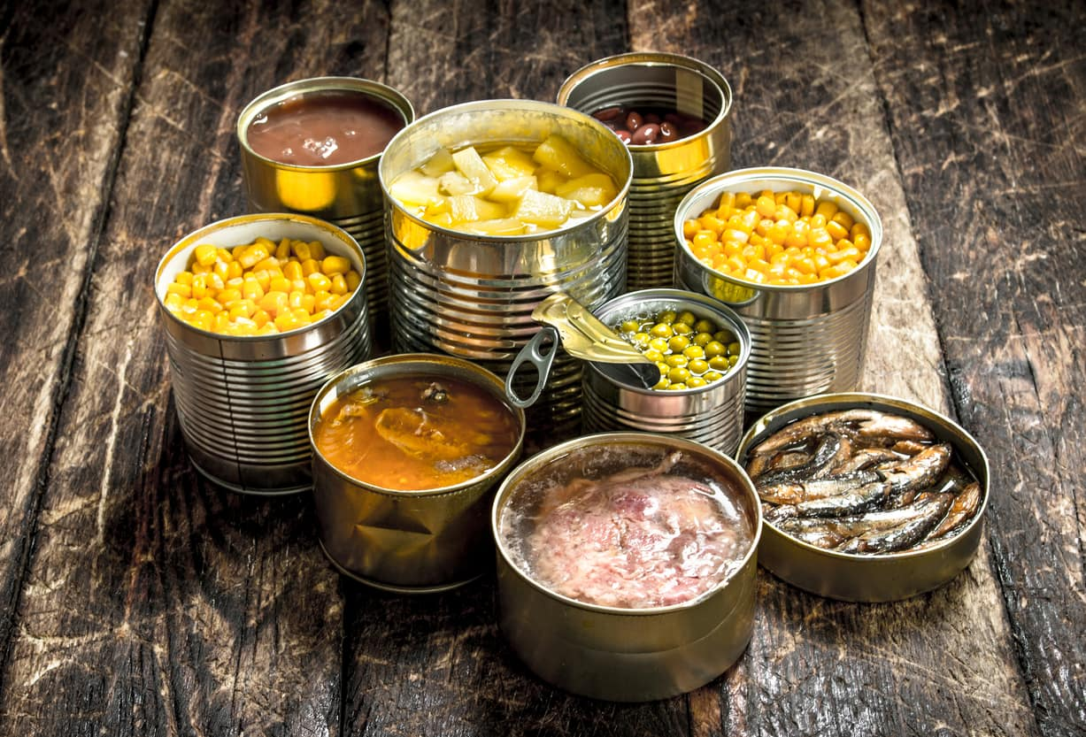 canned-foods-1-resized-16056106741011501888808-1605658686793-1605658686967778717774