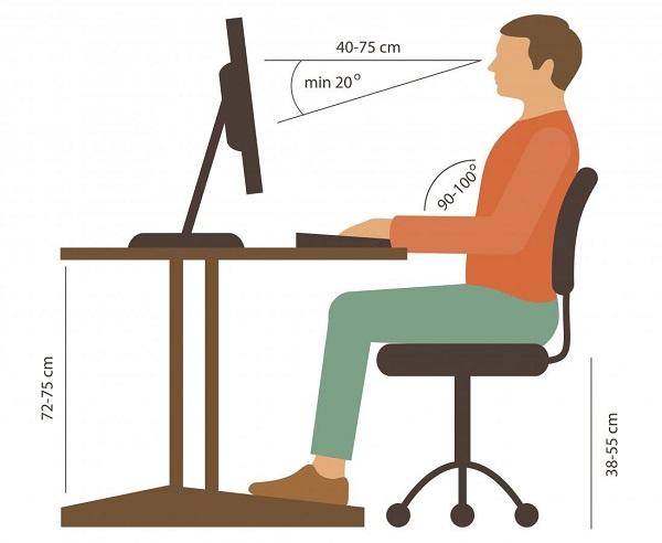healthy-posture-16059340301091978769545