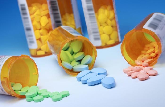 rheumatoid20arthritis20medications-16050672092571235191417