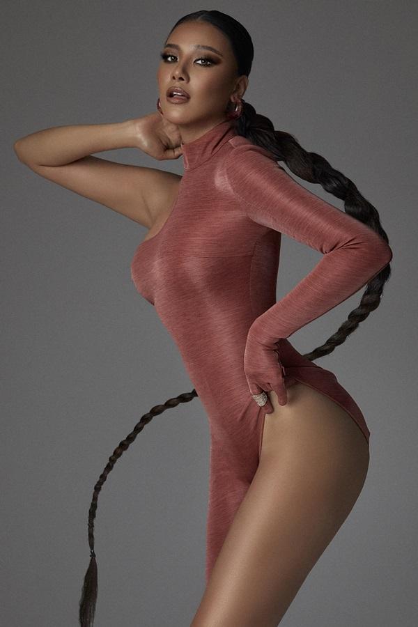 A hau Kim Duyen9