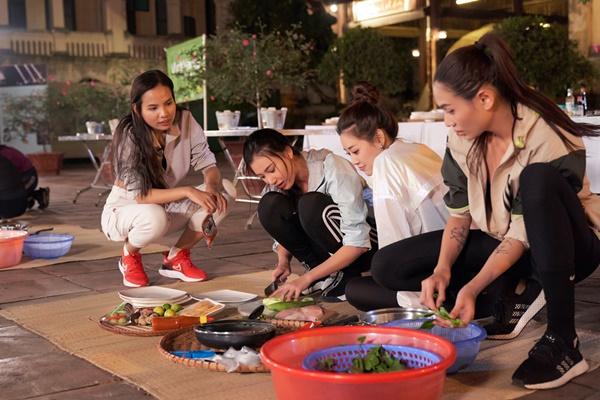 Tap 6 Vietnam Why Not_Thu thach Dau57
