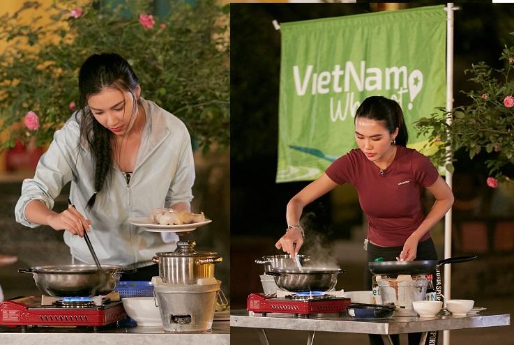 Tap 6 Vietnam Why Not_Thu thach Dau8-tile