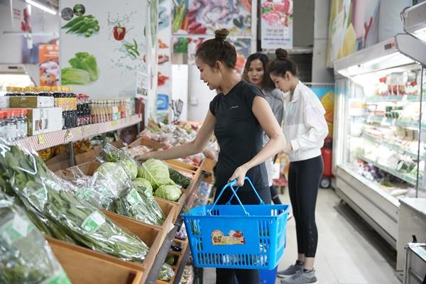Tap 6 Vietnam Why Not_Thu thach Dau_S48