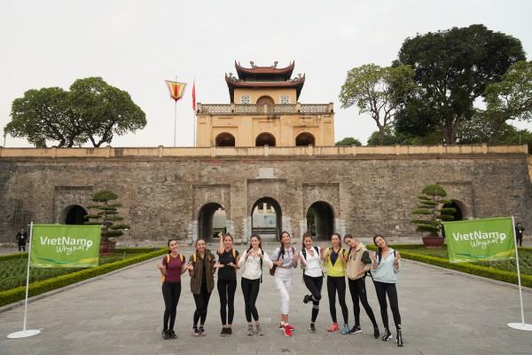 Tap 6 Vietnam Why Not_Thu thach Dua_SD8