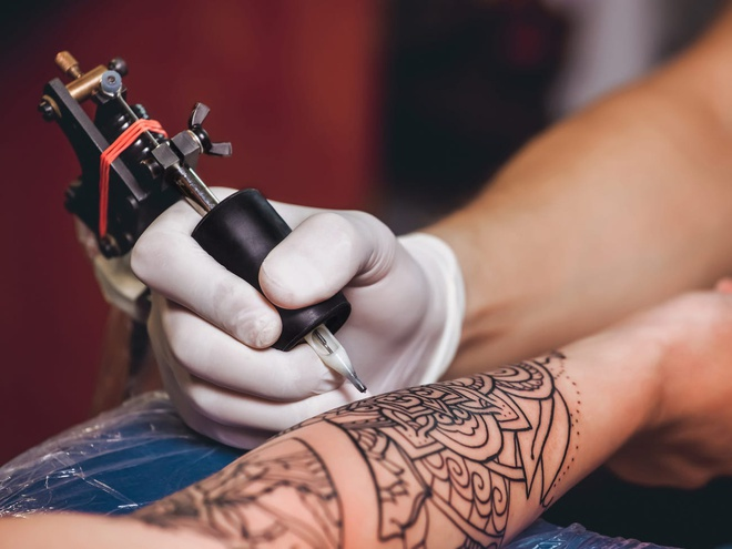tattoo_2