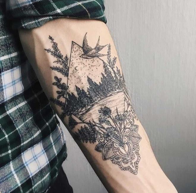 tattoo_3_1