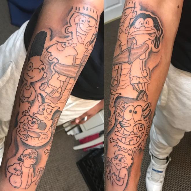 tattoo_8