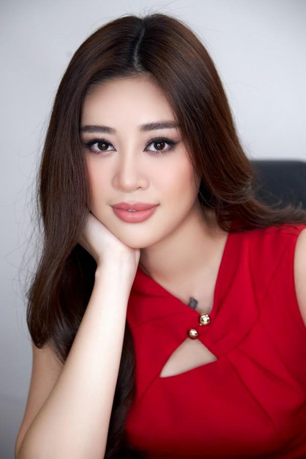 Buoi phong van gia dinh_Tap 4 Road To Miss Universe30