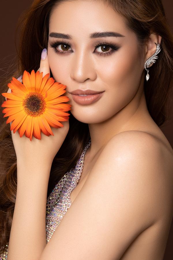 Hoa hau Khanh Van_Flowers2