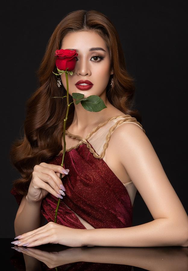 Hoa hau Khanh Van_Flowers4