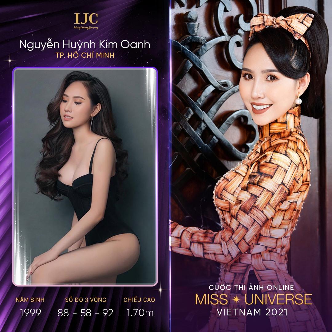 Nguyen Huynh Kim Oanh_TPHCM