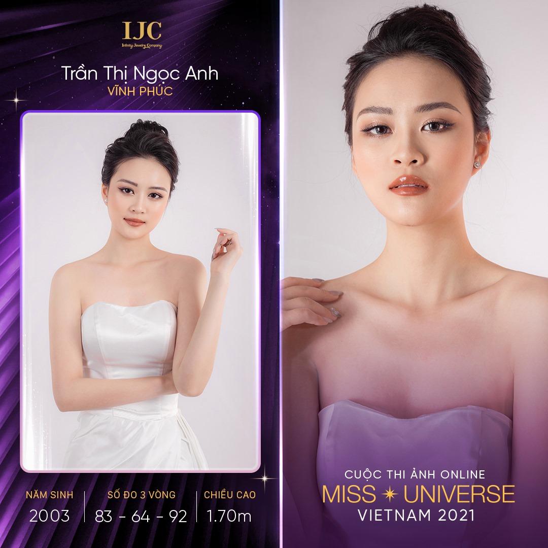 Tran Thi Ngoc Anh_Vinh Phuc