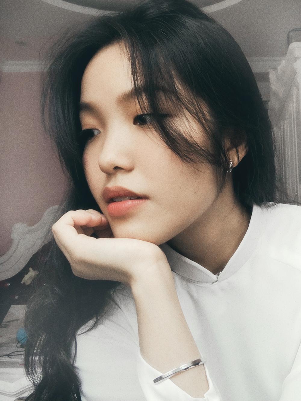 Bao Nghi - Sai Gon thuong (12)