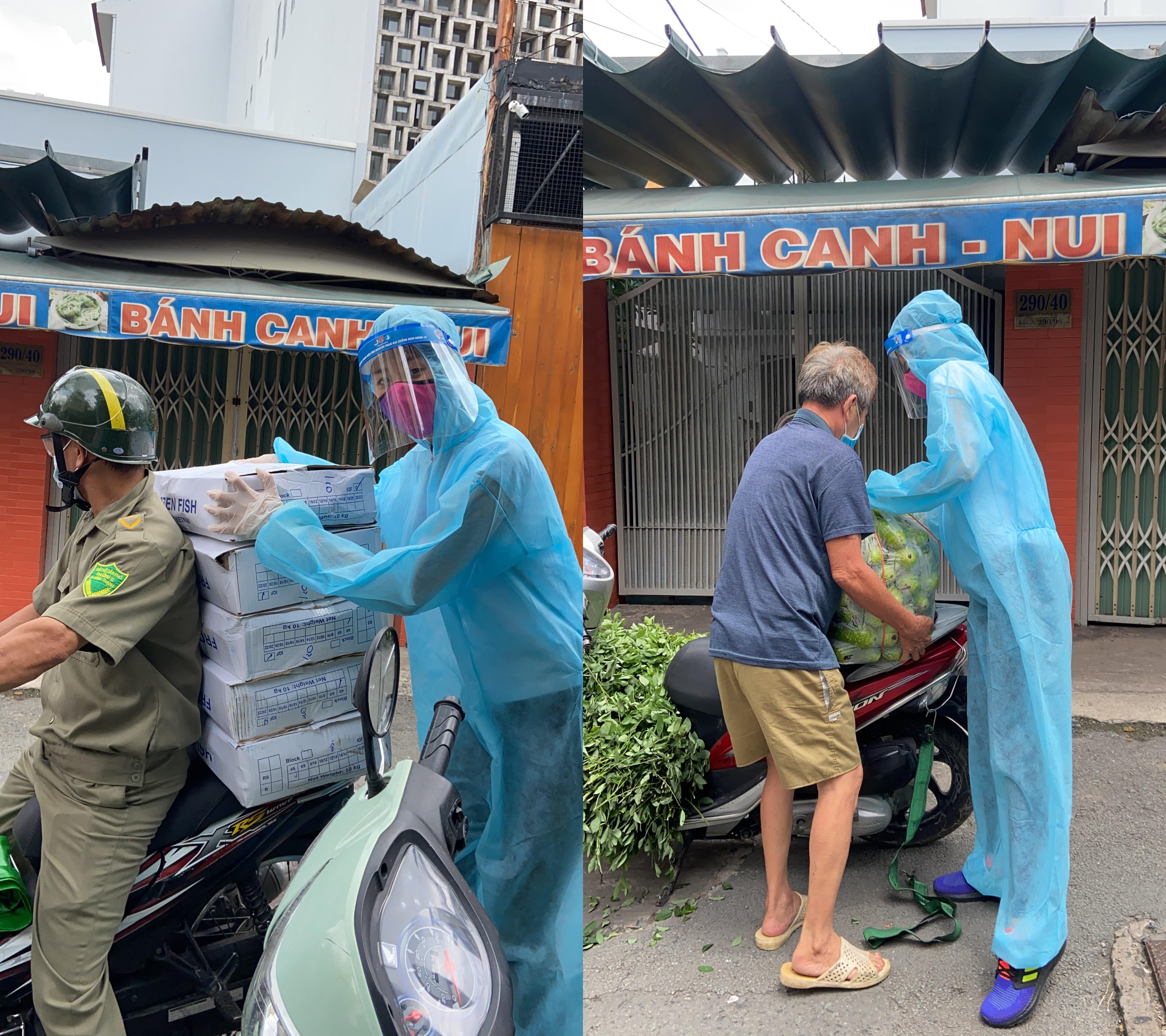 Hoa hau Khanh Van_Chuyen xe thuc pham 0 dong97-horz