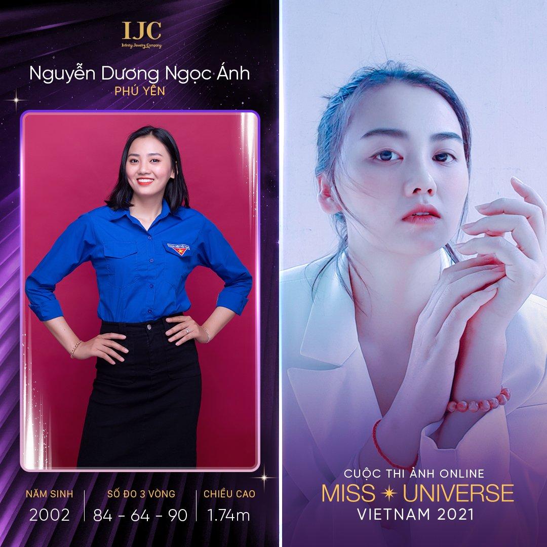 Nguyen Duong Ngoc Anh_Phu Yen