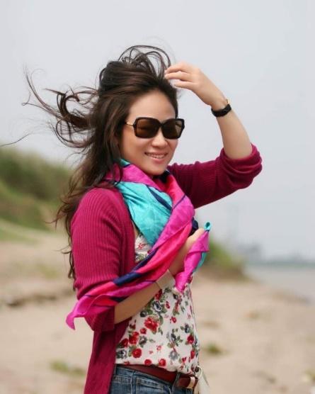 pham kim chung (2)