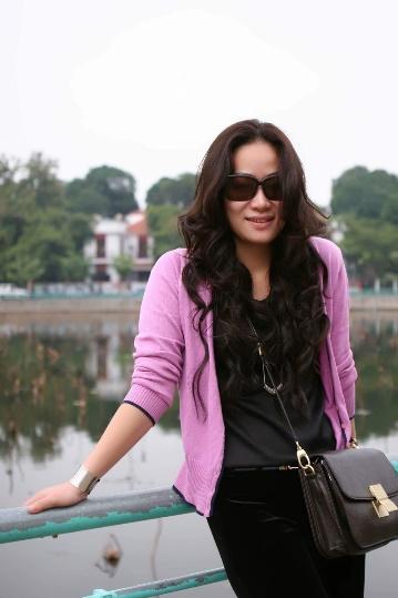 pham kim chung (4)