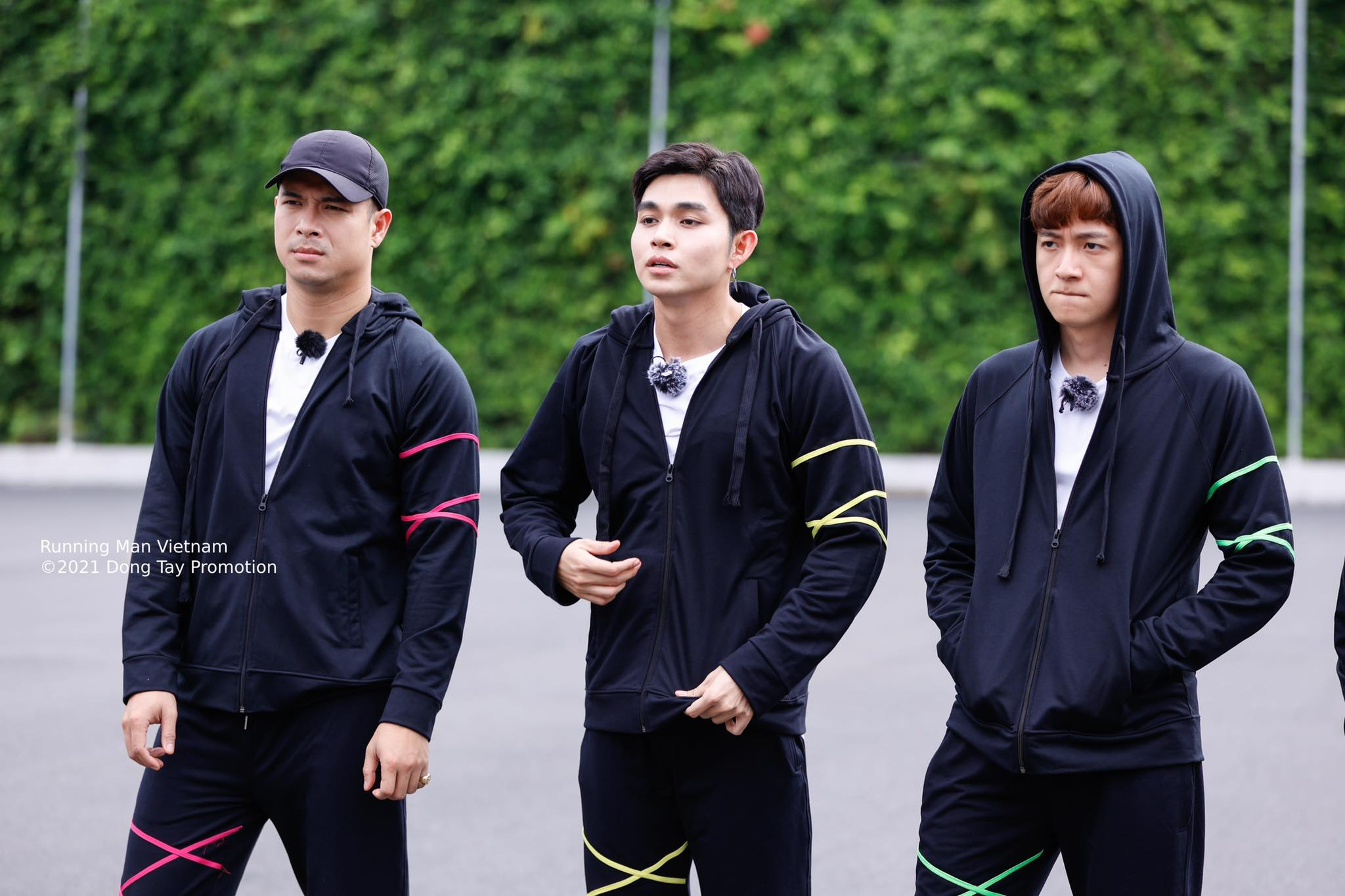 Truong The Vinh (11)